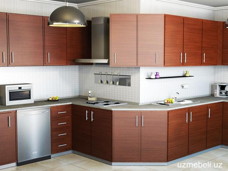 кухонная мебель и гарнитур в ташкенте купить в компании Uzmebeli