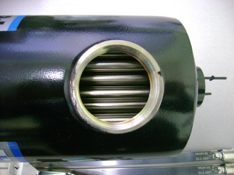 Оао теплообменник нижний новгород сервис газовых колонок оао шымкентнефтеоргсинтез теплообменник