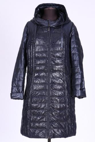 Plist Купить Пальто Куртка