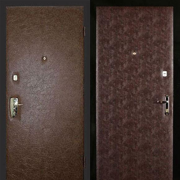 металлические двери эконом класса от производителя г клин