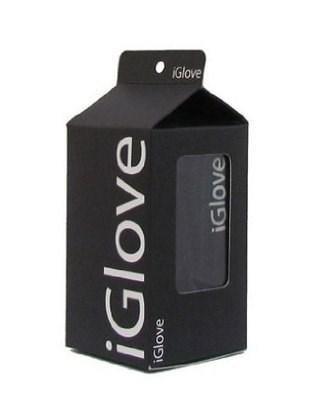 Polaroid sport с доставкой москва магазин очков моя оптика