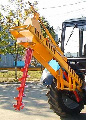 Продажа тракторов МТЗ 80, купить трактор МТЗ 80 в Кургане.