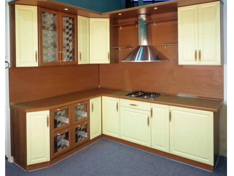 Кухни, шкафы-купе изготовим на заказ недорого в твери , твер.