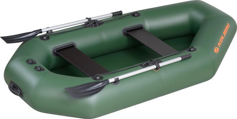 ремонт надувных лодок из пвх в кременчуге