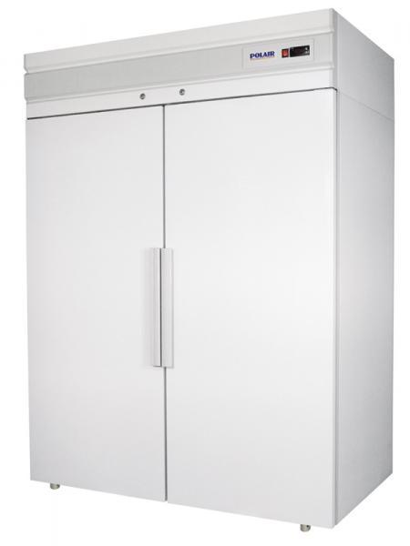 Шкаф холодильный cm114-s инструкция