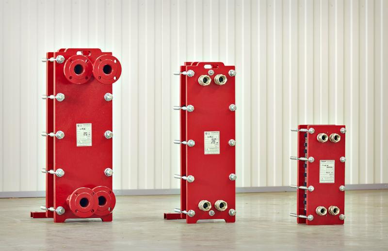 Теплообменник пластинчатый тпр1-20/38 цена как эффективно очистить теплообменник в газавом котле