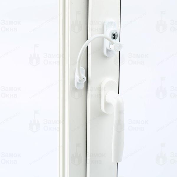 Ограничитель окна - купить в компании ооо арт объект (москва.