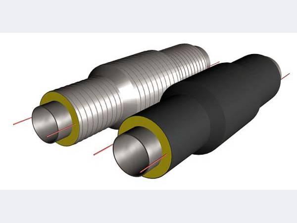Клапаны электромагнитные ВН?Н-4П, ВН?Н-4П, ВН1Н-4П двухпозиционные муфтовые