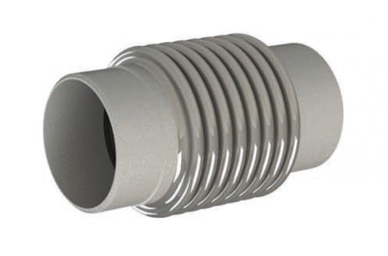КСО 40-16-60 L 240 мм