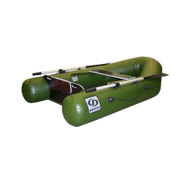 одноместные надувные лодки из пвх в спб
