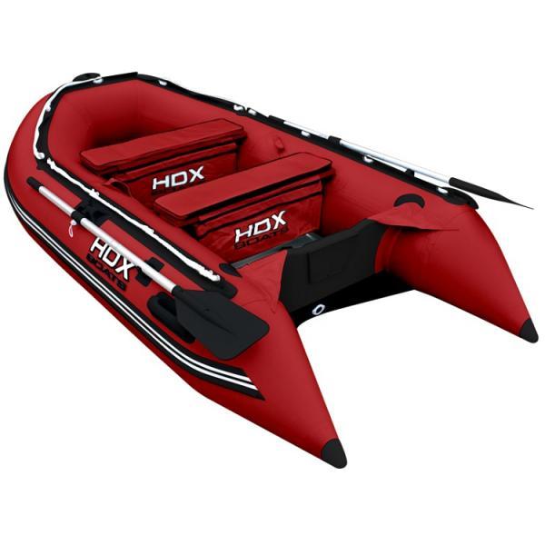надувная лодка hdx oxygen 300 al купить в спб