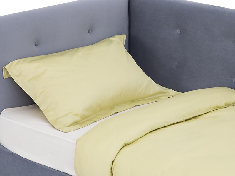 Кровать eva с подъемным механизмом