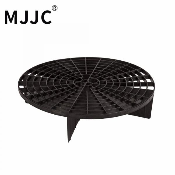 MJJC Brand Grit Guard for Car Wash Scratches Preventing Car Wash Suggested to use with Snow Foam Gun