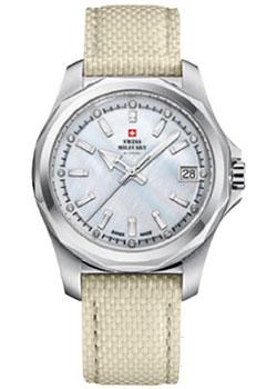 Swiss часы наручные женские часы наручные недорого в новосибирске