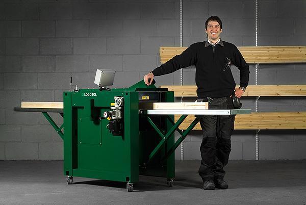 рассмотрим деревообрабатывающее оборудование для малого бизнеса сне некую