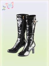 Сайт магазина ж обувь в москве. sayt-magazina-j-obuv-v-moskve.