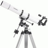 Телескоп ORION AstroView 90mm EQ