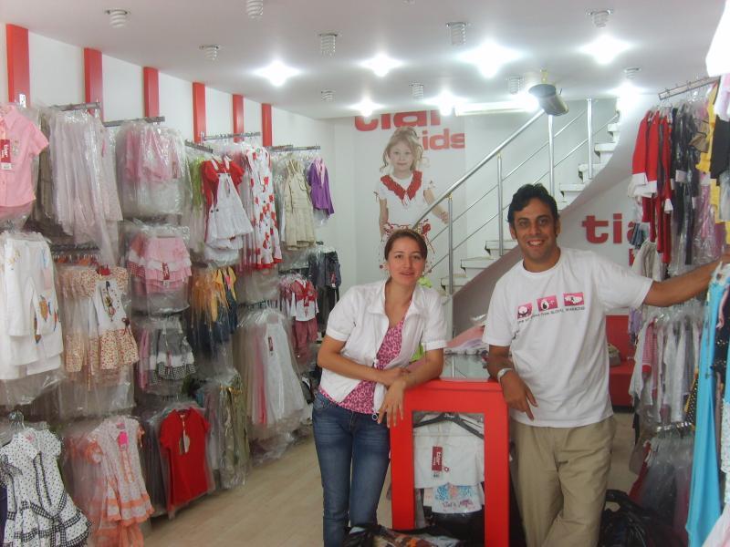 Купить Брендовую Одежду Из Турции С Доставкой