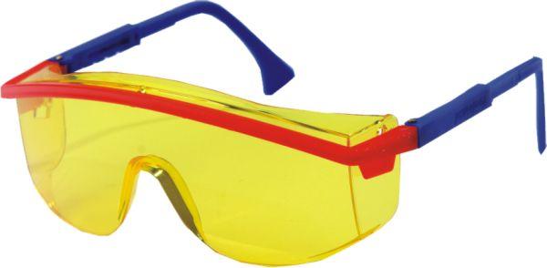 пассивные стерео очки