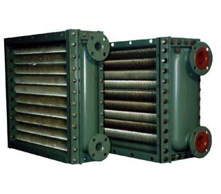 Воздуоохладители