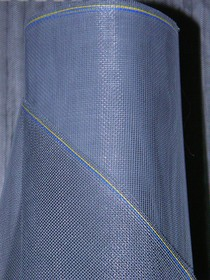 Противомоскитная сетка Nortex