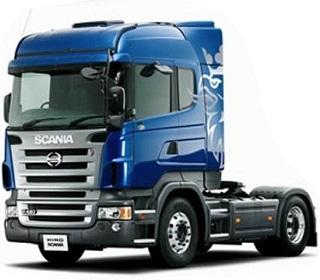 Ремонт грузовых и легковых автомобилей