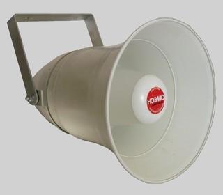 Рупорный громкоговоритель 10ГР38Н (120/30 В)