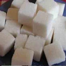 Сахар оптом от 28 на Москве