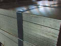 лист инструментальных сталей