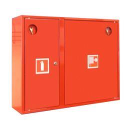 Шкафы пожарные для пожарного крана ШПК 315 НЗК