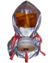 ГДЗК-У газодымозащитный комплект по низким ценам от производителя