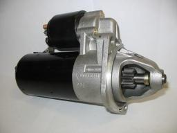 Стартер для двигателей Caterpillar, катерпиллер, CAT