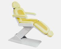 Косметологическое кресло ЕК-Т30
