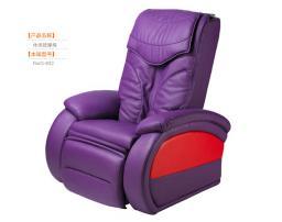 Массажные кресла FMG 832