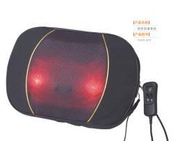Массажная подушка FMG 603