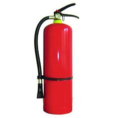 Огнетушители порошковые ОП-2 автомобильный огнетушитель ГОСТ, цена на огнетушители