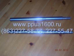 Плунжер насоса 2,3ПТ25Д1, 1,3ПТ50Д2, 1,1ПТ25Д1, ПТ-25, ПТ-50, ПТ-32, запчасти ППУА 1600 100, АДПМ 12 150, ППУ