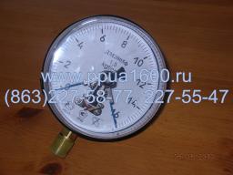 Манометр ДМ 2005, ДМ-2010, ДМ-5001, МТП-1, запчасти ППУА 1600 100, АДПМ 12 150, ППУ