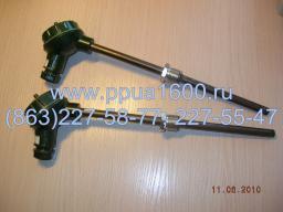 ТХК-008, ТХК-0179, ТП-008, ТХК-2088 термопреобразователь, запасные части ППУА 1600 100, АДПМ 12 150, ППУ