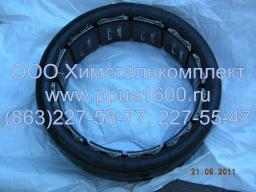 Баллон ШПМ-500 4066.41.026, ШПМ-300 4066.40.026, муфта ШПМ