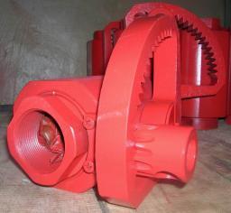 Кран запорный шаровой Ду25, Ду50, кран запорный шаровый с сектором, кран высокого давления, Кран 3КМ, 4КМ, 2КМ пробковые и шаровые от изготовителя