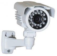 Видеокамера UC-342Sh-IR Производитель: Unic technology