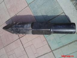 Пика гидромолота МГ-300