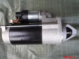 Стартер IVECO 504031929,Bosch 0001262020