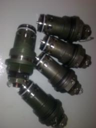 Клапан предохранительный подпиточный КПП-3 на ЭО-33211, ЭО-5126