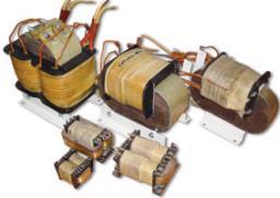 Понижающие трансформаторы