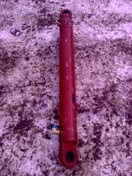 Гидроцилиндр рукояти, стрелы ГЦ 110.56.900.11 для ЭО-2621,2626, 2102, 2101, LEX