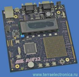 Диодная развязка РД-960
