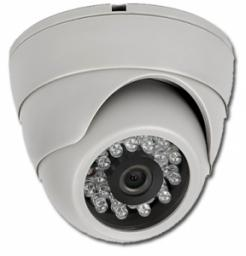 Внутренняя видеокамера UC-142Sh-IR Производитель: Unic technology