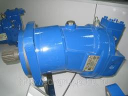 Гидромотор 310.3.112.00.06
